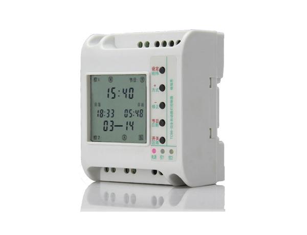 TC98-Ⅲ系列全自动经纬度路灯控制器